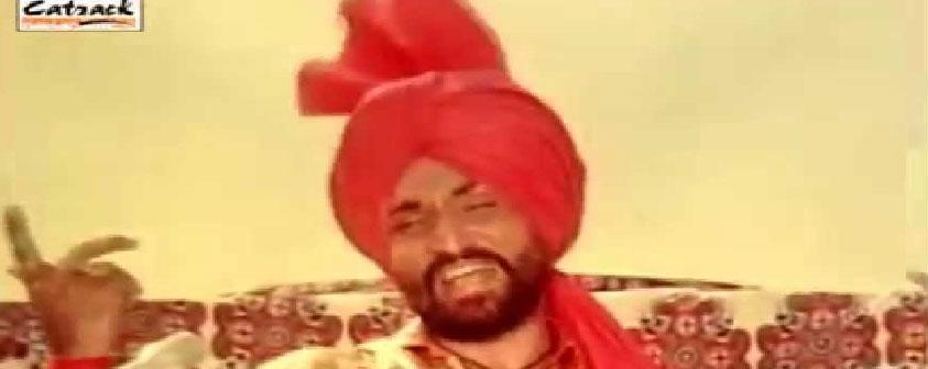 Farh Marni Song Surjit Bindrakhia