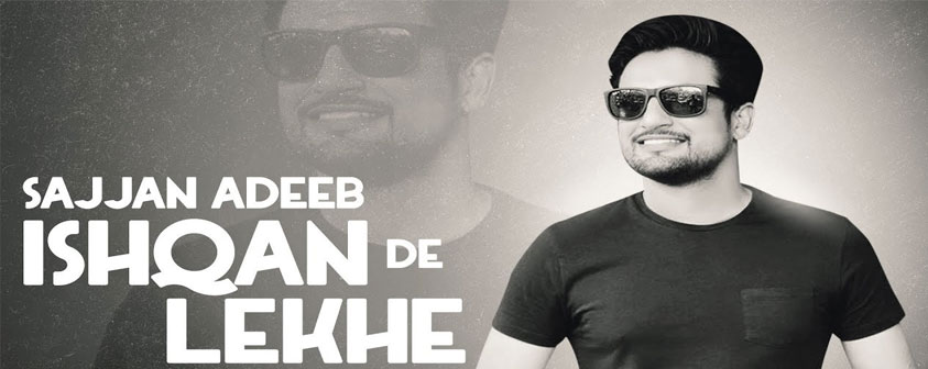 Ishqan De Lekhe