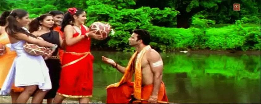 Jogiya Song Surjit Bindrakhia