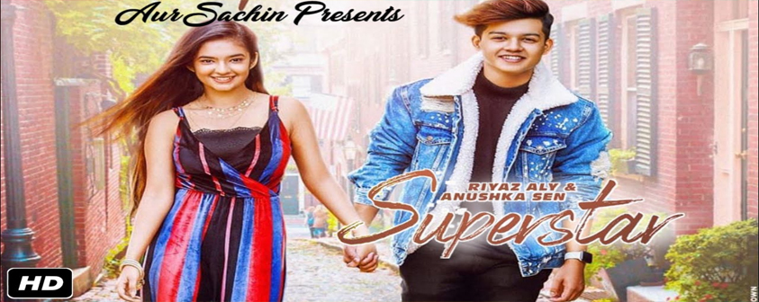 Superstar Song Neha Kakkar & Vibhor Parashar