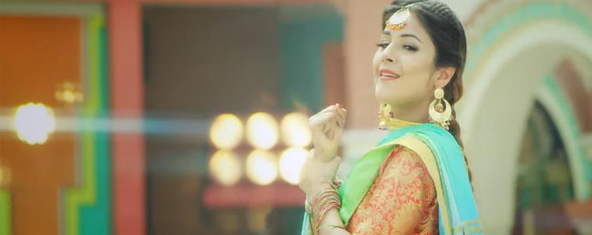 Love Affair song Ranjeet Sran Ft Gurlez Akhtar