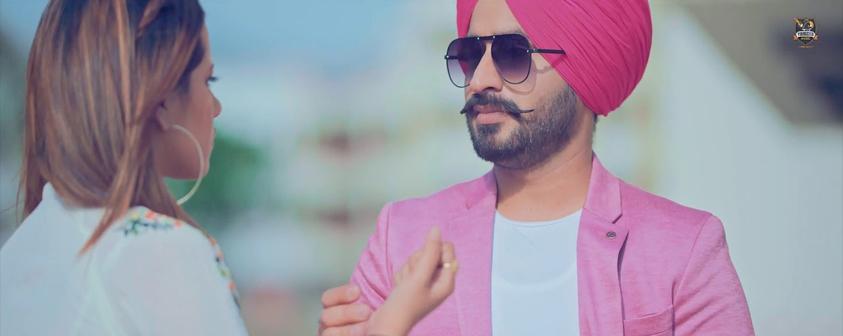 Maaf Kari Jatta song Ranjeet Sran & Gurlez Akhtar