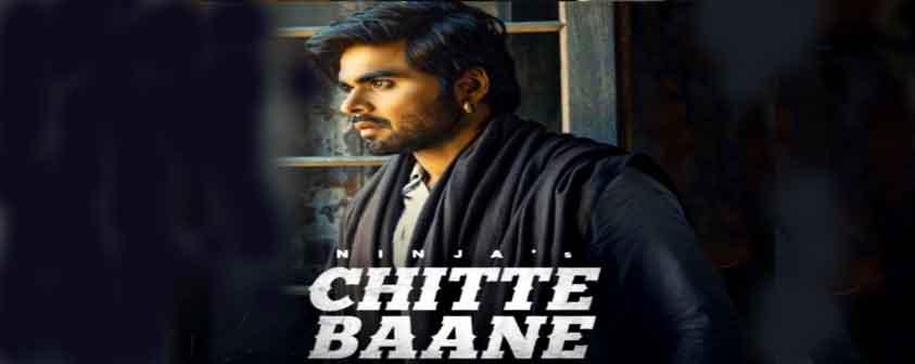 Chite Baane